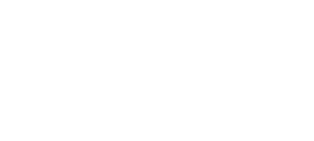 Legal Link